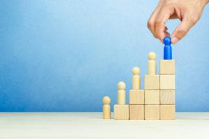 事業再生コンサルを選ぶ際のポイント