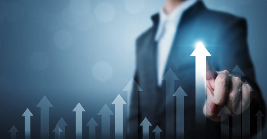 PMIを成功させるためのポイント