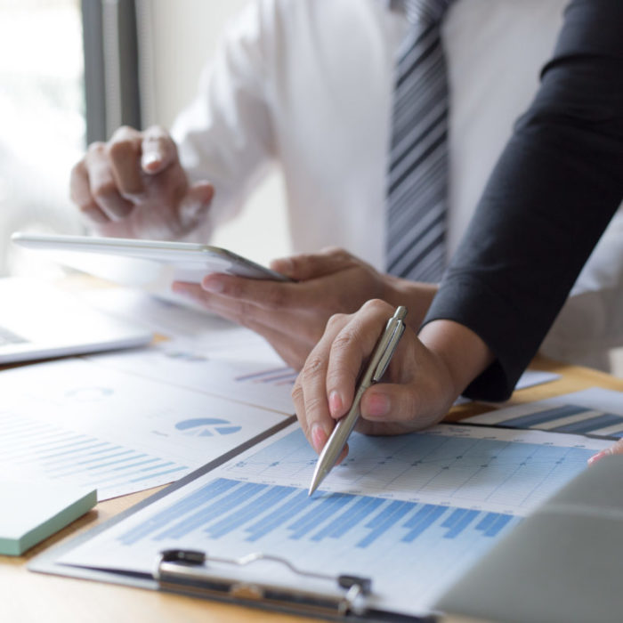 会社経営で重要な「資金繰り」とは?基本知識と改善方法を解説
