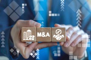 大阪のM&A会社10選   M&A・事業承継を成功に導くために参考にしたい成功事例