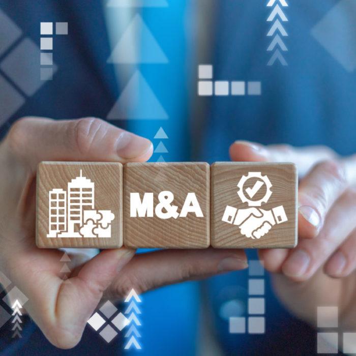 大阪のM&A会社10選 | M&A・事業承継を成功に導くために参考にしたい成功事例