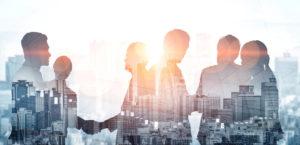 M&Aの基本合意について、秘密保持契約や独占交渉権まで詳しく解説
