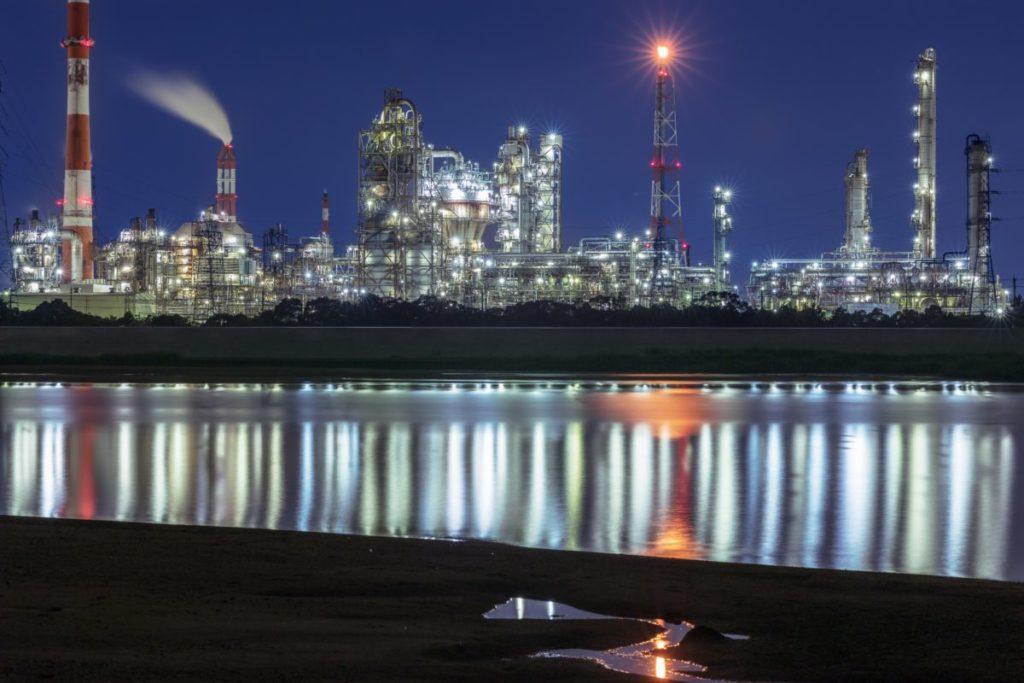 三重県のM&Aや事業承継の現状