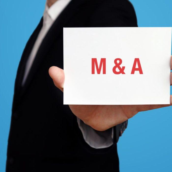 M&Aにおける意向表明とは?タイミングや注意すべきポイントを解説