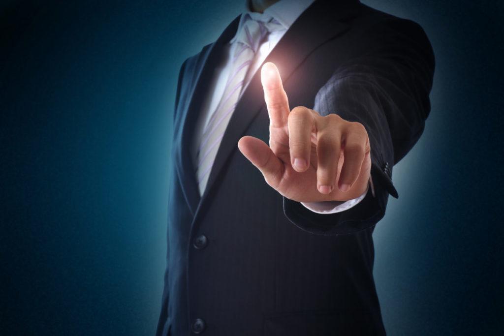 M&A仲介会社を選ぶためのポイント
