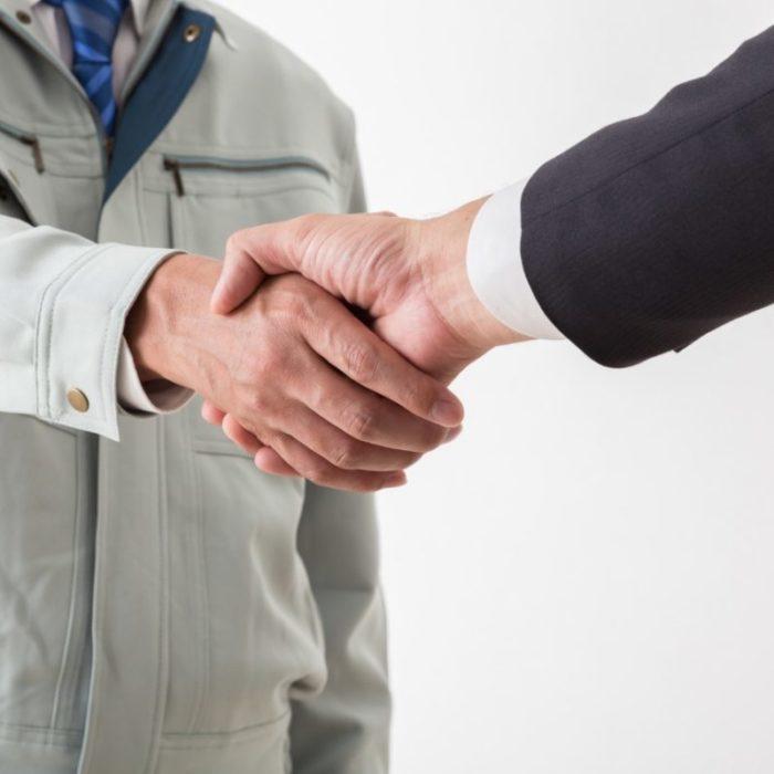 吸収合併における消滅会社とは?手続きの流れや注意点をチェック
