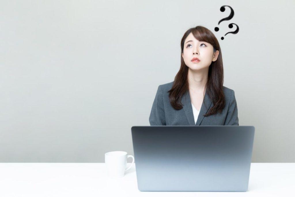 吸収合併における消滅会社と存続会社とは?