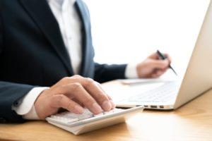 【消滅会社】吸収合併時に行うべき決算などの会計処理
