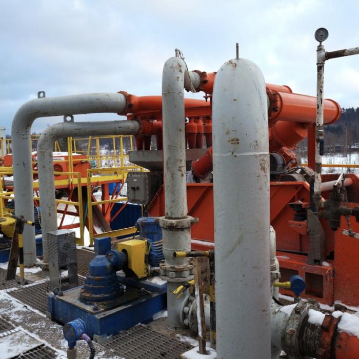 東京ガスが米シェールガス事業のオペレータを子会社化へ