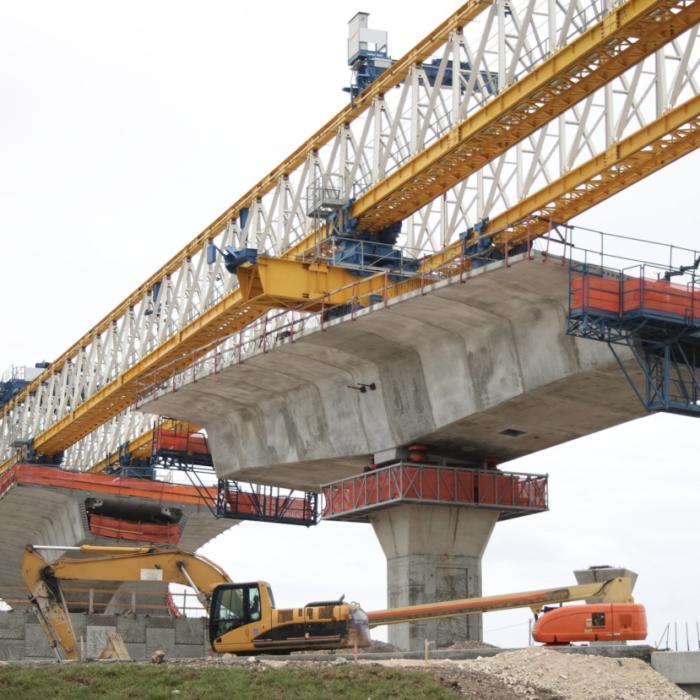 ダイキアクシスがミツワ都市開発にDADの株式譲渡
