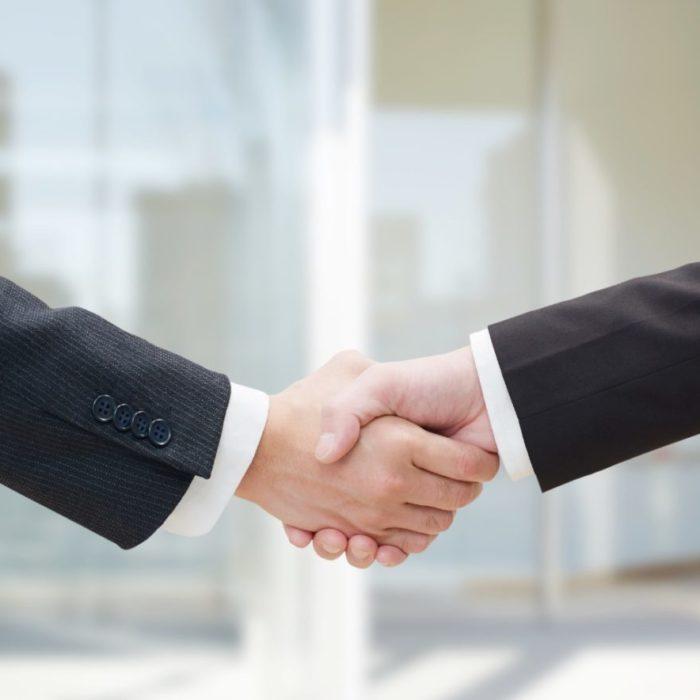 吸収合併の登記の手続き方法とは?費用や必要書類について解説!