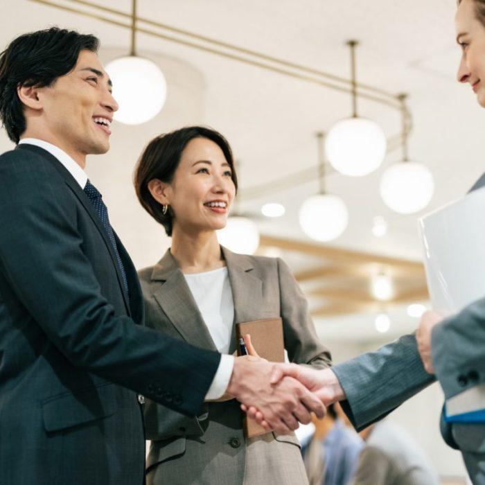 株式譲渡は金額が決め手となる!適正価格は専門家との連携がポイント