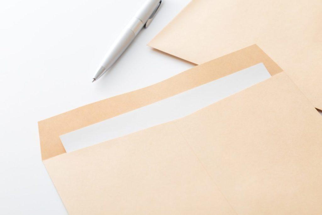 吸収合併の登記をするタイミング