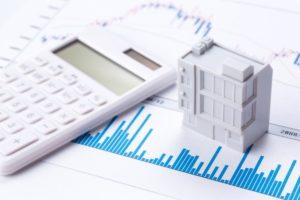 株式譲渡する場合の金額のポイント