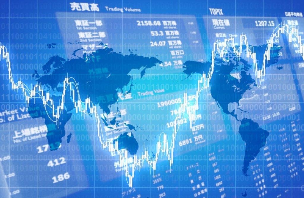 株式譲渡の方法とは?