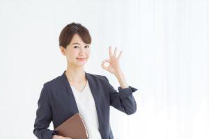 自社の社員への株式譲渡も可能