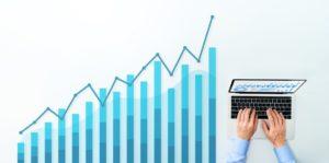 会社成長が目的の場合の注意点