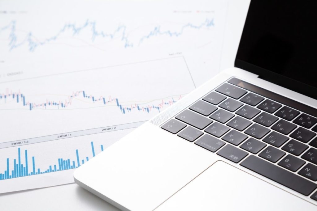 株価によって株式交換比率も異なる