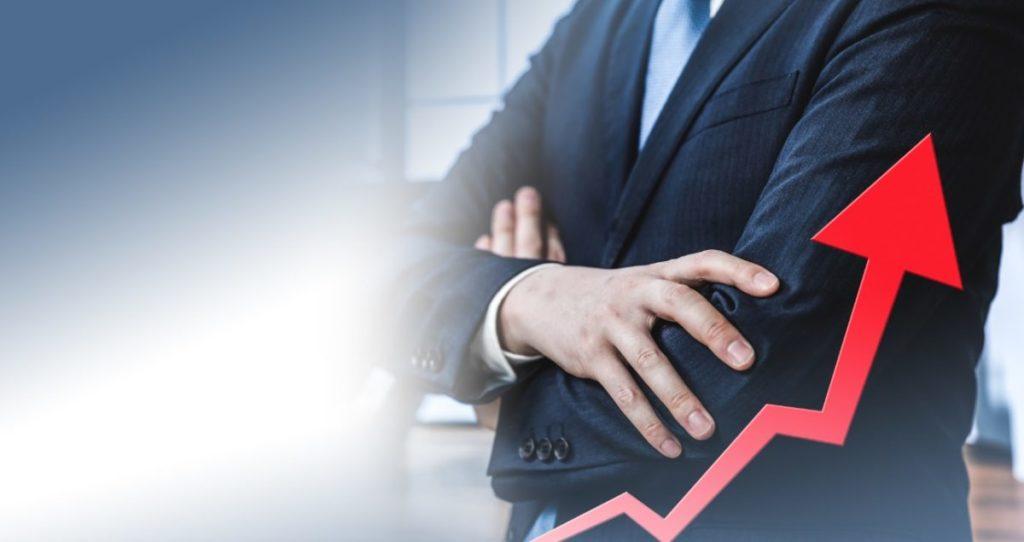 株価を左右する企業評価の算定方法