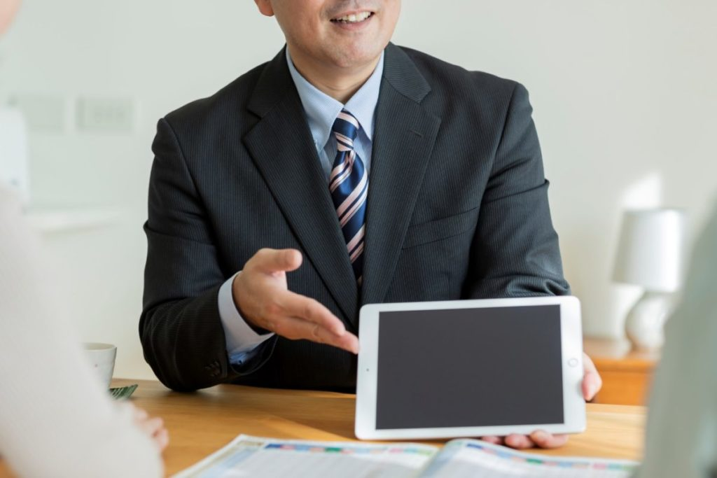 株式交換は戦略が大事!専門家と連携して最適な決断を!