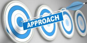 企業価値評価方法3つと年買法の関係