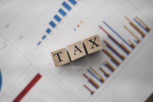 事業承継税制とは