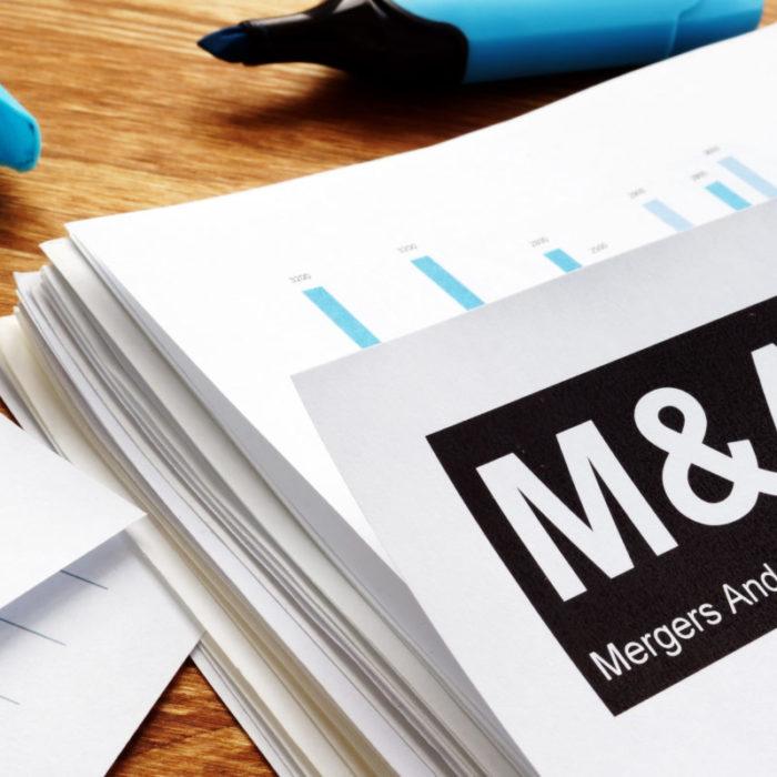 福岡のM&A会社5選 | 事業承継にM&A(エムアンドエー)を活用し成功に導くためには?福岡の事例を解説
