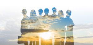 事業譲渡と会社分割の手法とメリット・デメリットの違いを徹底比較