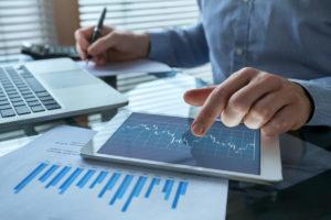年買法の計算方法
