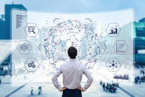 ビジネスDDにおける外部環境の分析手法