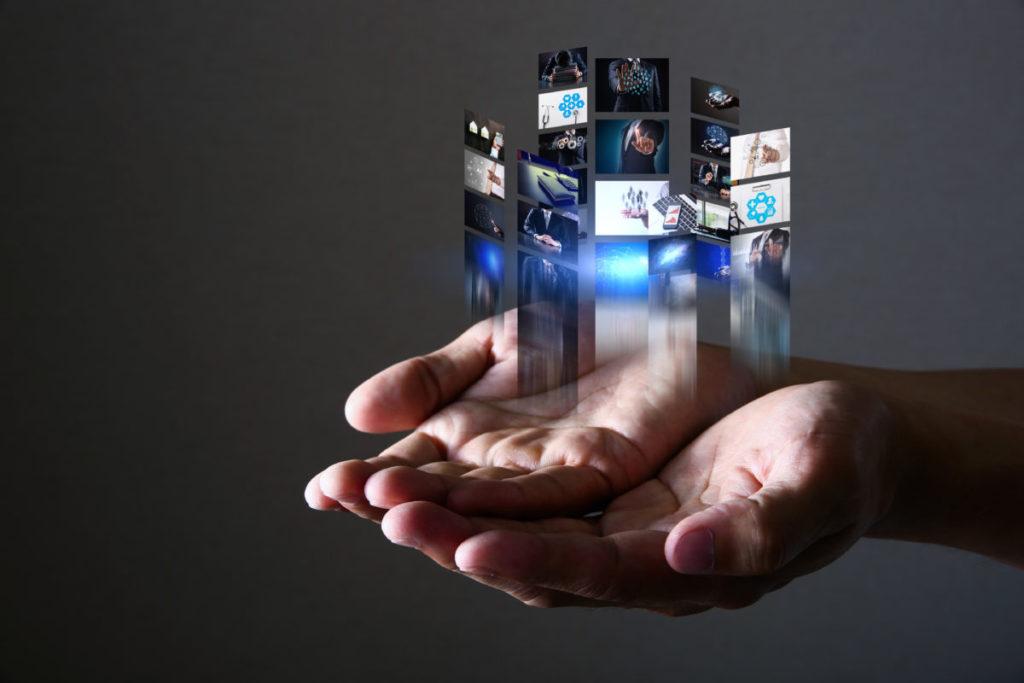 ビジネスDDにおける内部環境の分析手法