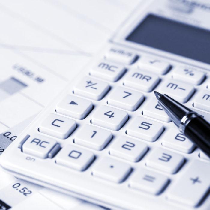 負債比率とは?その算出方法と経営の指標となる適正水準を詳しく紹介