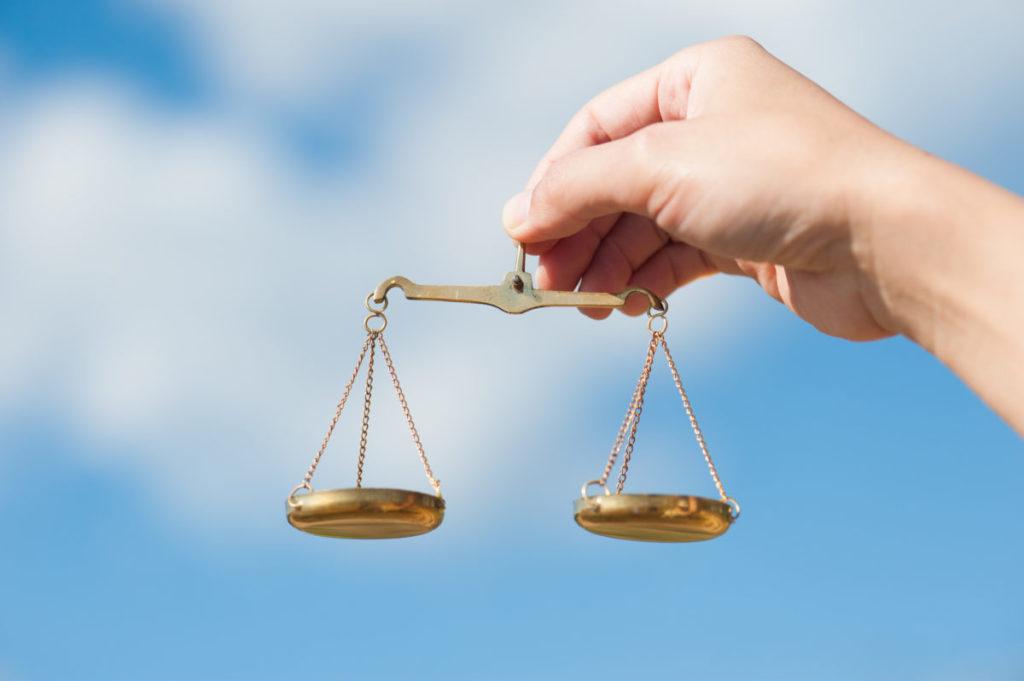 事業譲渡と会社分割の違いを比較