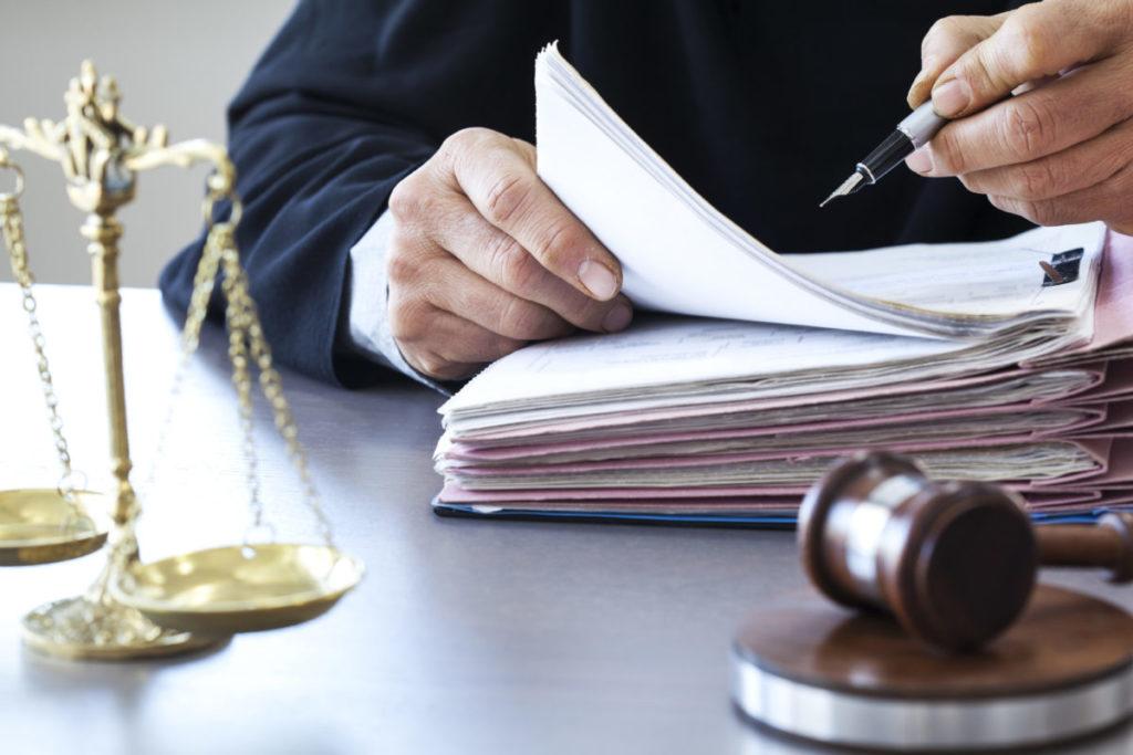 スクイーズアウトの法務と税務