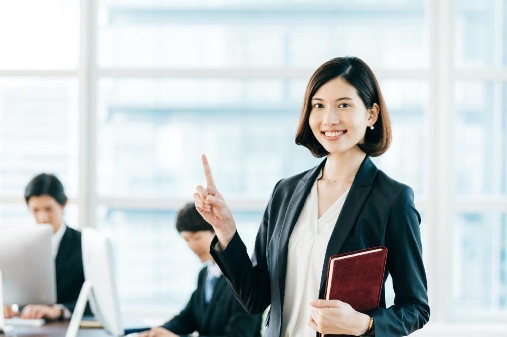 M&A業界へと転職する前に知っておくべき4つのポイント