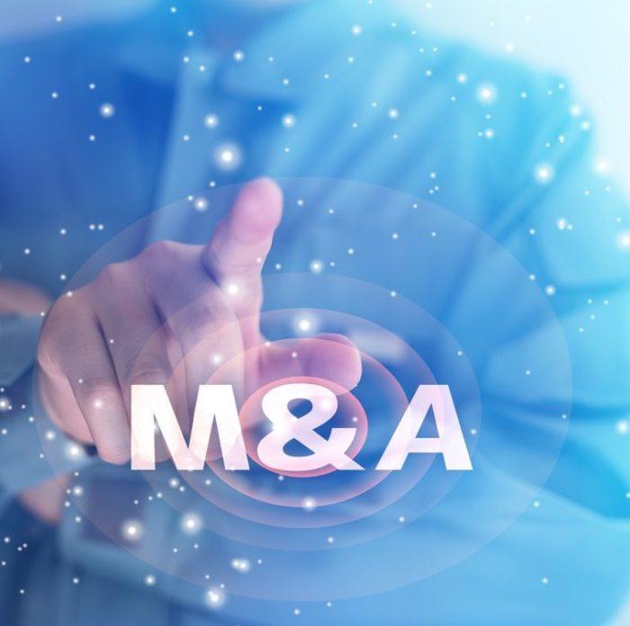 起業の手段としてM&Aを活用するメリットや注意点まとめ