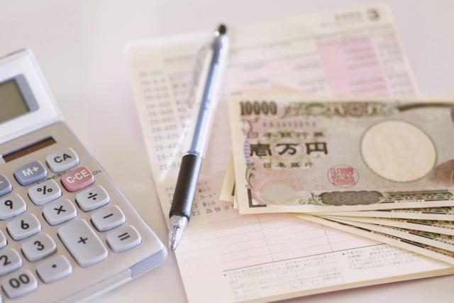 ベンチャー企業にとって資金調達は欠かせない