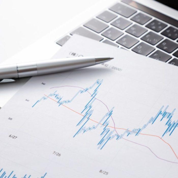 株価算定とはどういうもの?必要性や算定方法まとめ
