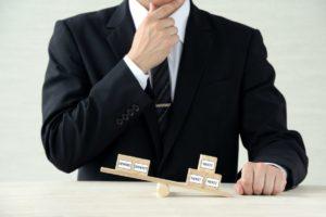 M&Aで起業する4つのメリット