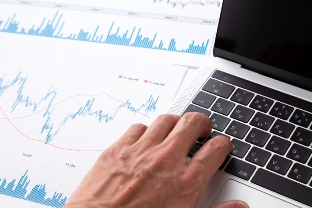 株価算定とは何なのか