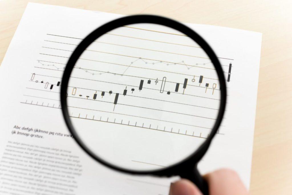 株価算定による評価アプローチは大まかに3種類ある