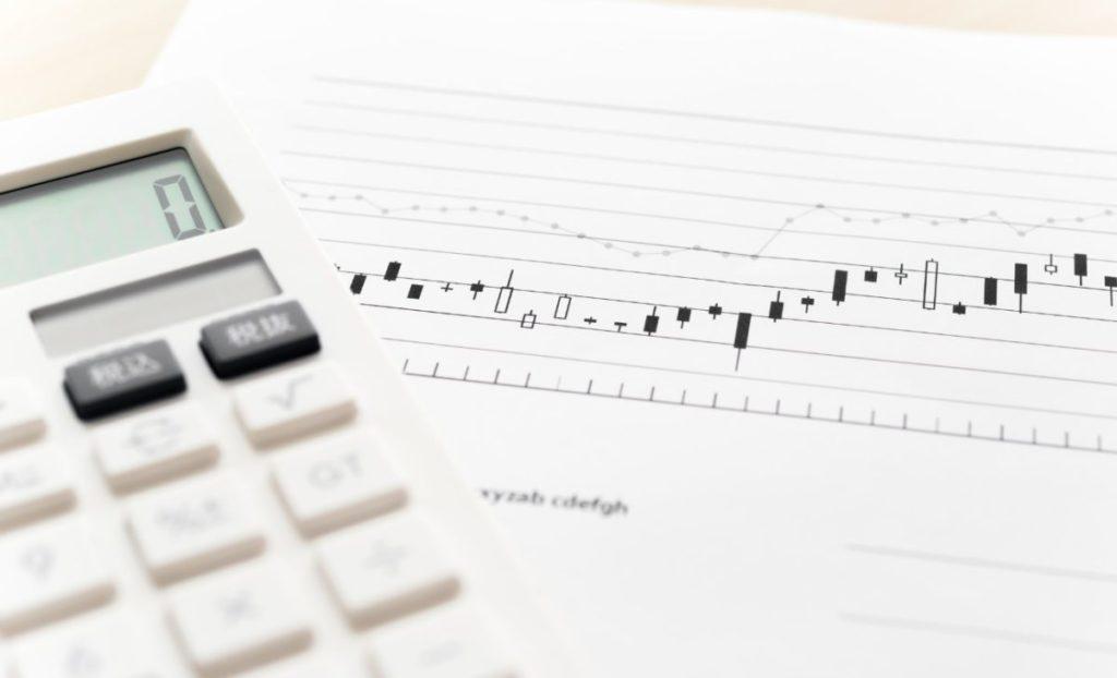 総合的な評価結果を決めるための3つの総合評価方法