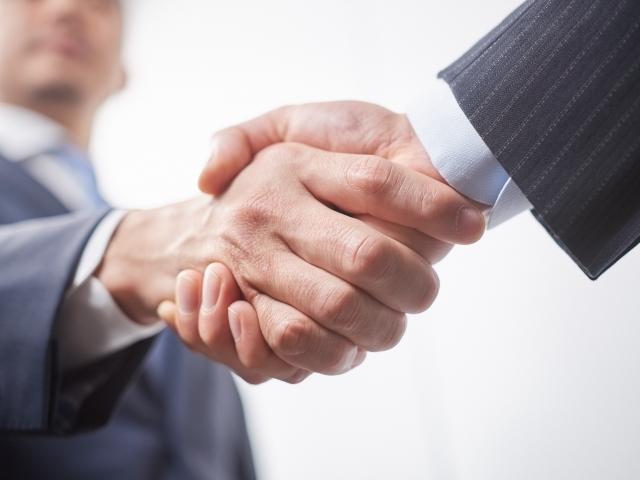 ベンチャー企業が資金調達するメリット