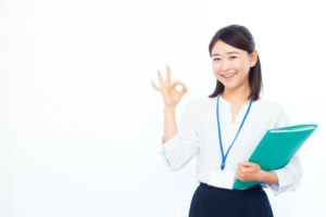 株式譲渡する際に用意する書類