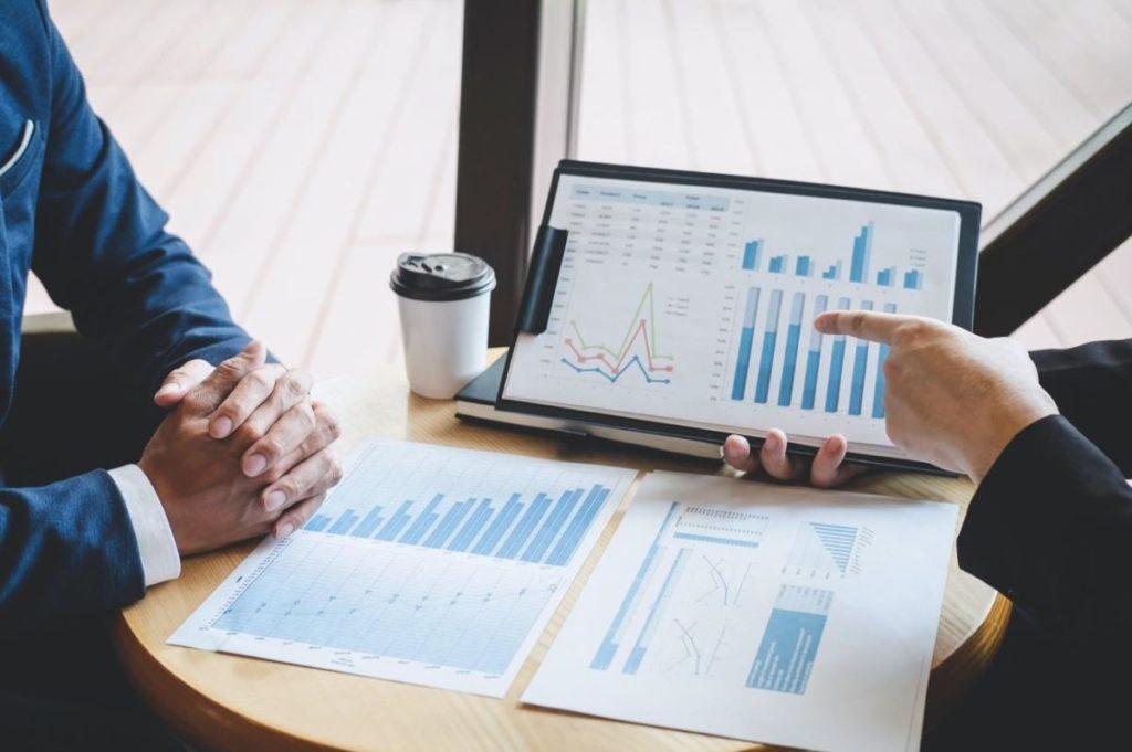 株式譲渡契約書に記載すべき項目