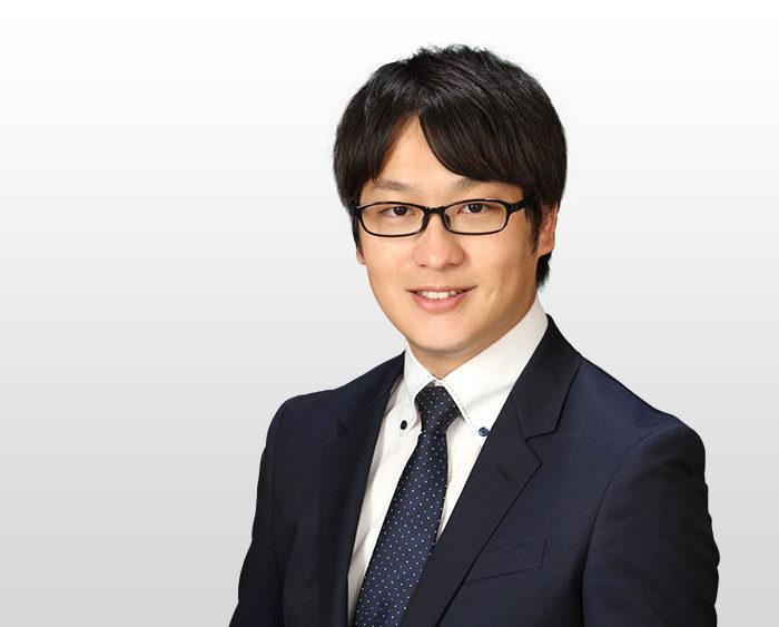 小野 亮介