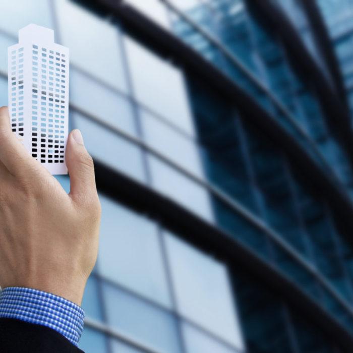 個人が会社を買う方法とは?選び方と具体的な手順と注意点を解説