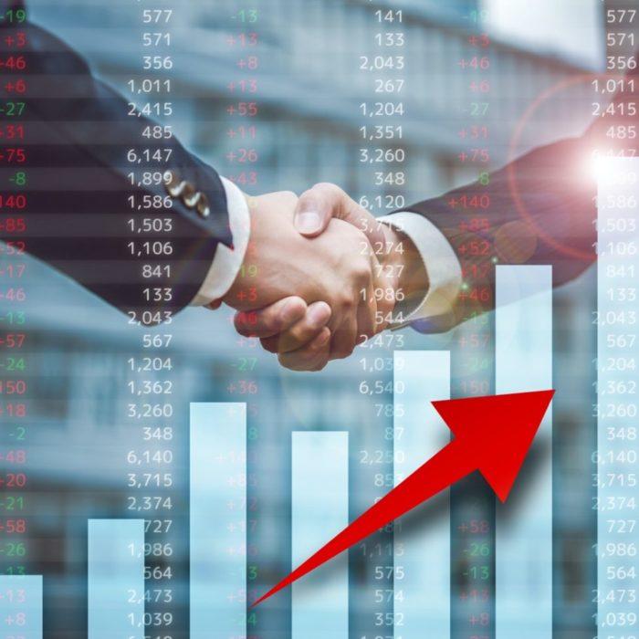M&A業界の動向と今後は?M&A仲介会社のメリットや選び方も解説!
