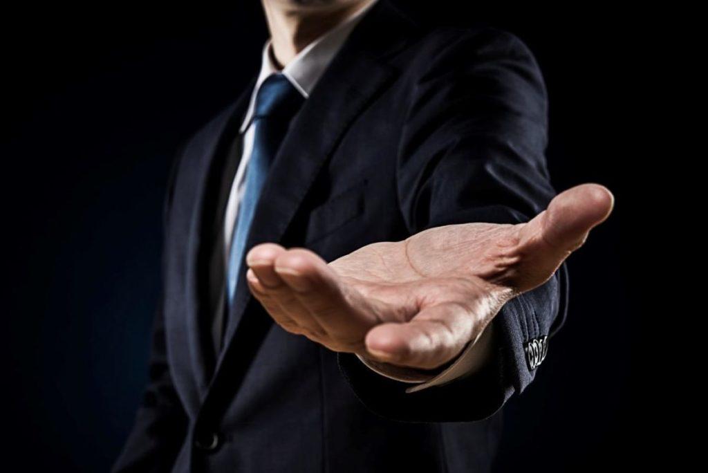 事業承継の特徴や目的