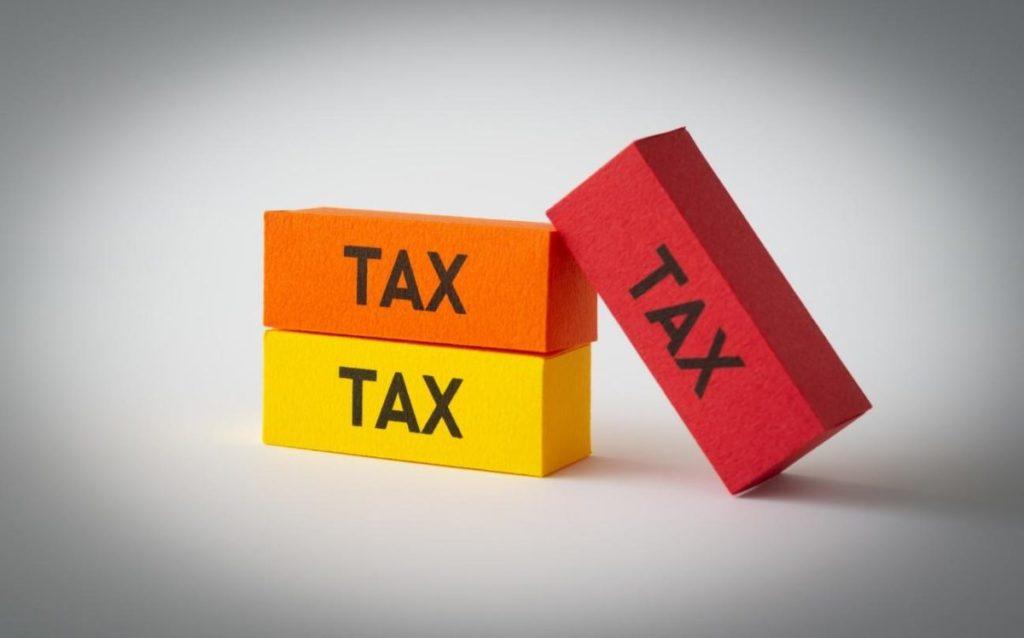 後継者選定前に知っておきたい事業承継税制とは
